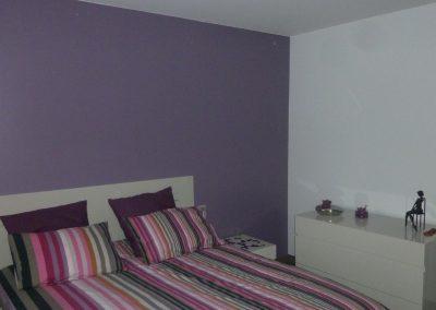 chambre-miltcheff-2