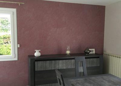 salon-chapuy