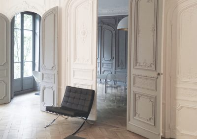 salon-enfilade